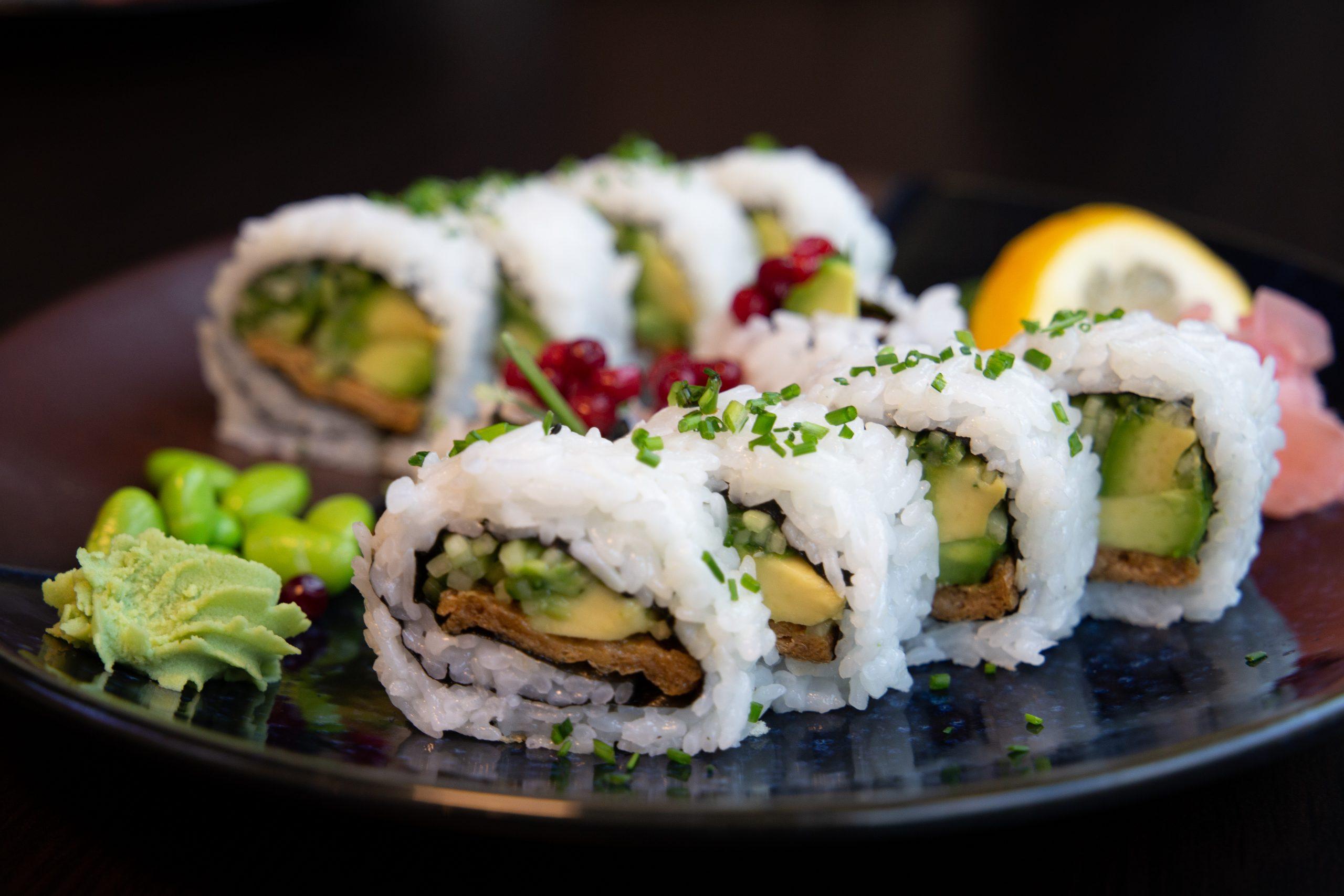 vegetariska_rullar_ura_maki